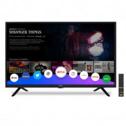 smart-tv-39-hd-rca-x39sm