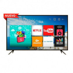smart-tv-4k-65-hitachi-cdh-le654ksmart18