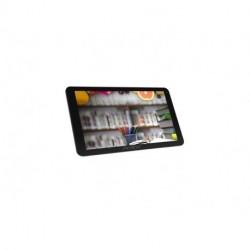 TABLET PCBOX CURI LITE - PCB-T103- 10.1-1024*600 -ANDROID 6.0-16GB+1GB- CAMARA 0.3MP+2MP-BT 4.0