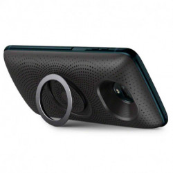 celular-libre-motorola-moto-z3-play-parlante-moto-mod