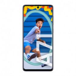 celular-libre-samsung-galaxy-a71-plateado