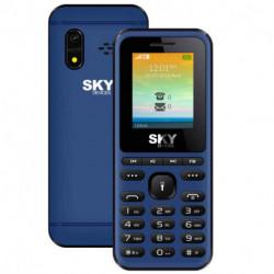 celular-libre-sky-music-azul