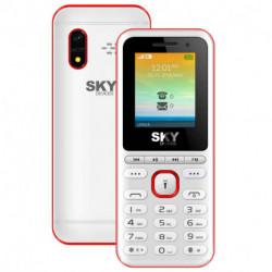 celular-libre-sky-music-blanco