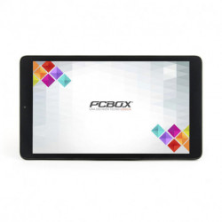 tablet-pc-box-pcb-t103-curi-lite-10-16gb
