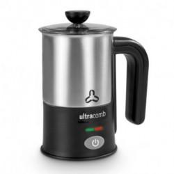espumador-de-leche-ultracomb-el-8501