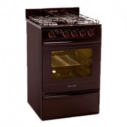 cocina-volcan-89653v-55cm