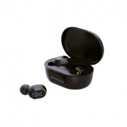 auriculares-daewoo-inalambricos-tws-dw-304ie-bk