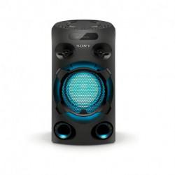 parlante-bluetooth-sony-mhc-v02