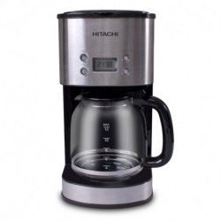 cafetera-de-filtro-hitachi-hcm-100ar