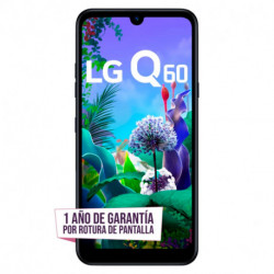 celular-libre-lg-q60
