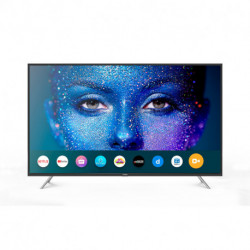 smart-tv-58-4k-uhd-hyundai-hyled-58uhd