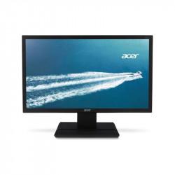 Monitor 24 Acer V246Hl HDMI