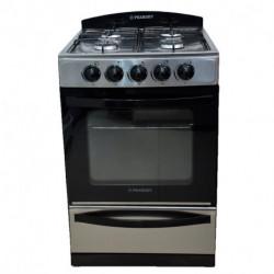 cocina-peabody-multigas-56cm-acero-inoxidable