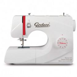 maquina-de-coser-godeco-virtuosa