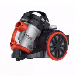 aspiradora-ultracomb-as-4224
