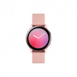 samsung-active-2-r830-rosa