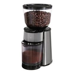Molino De Cafe Automatico Oster Mh23 18 Modos 250grs