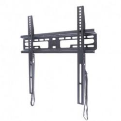 soporte-para-tv-tagwood-hstv80s-de-14-a-43-pulgadas