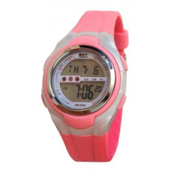 RELOJ BOY LONDON - SPORT COLLECTION - UNIXEX - PINK