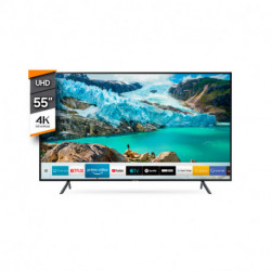 smart-tv-4k-uhd-samsung-55-un55ru7100gc