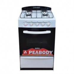 cocina-peabody-multigas-53cm-blanca