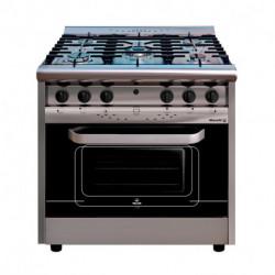 cocina-morelli-forza-900-87-cm