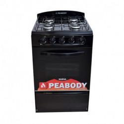 cocina-peabody-multigas-53-cm-de-negro