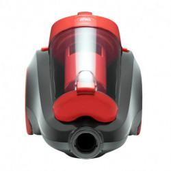 aspiradora-con-cable-atma-sin-bolsa-1300w-2lts-as8920n