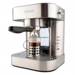 cafetera-expresso-peabody-ce19