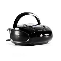 RADIO PORTATIL DAEWOO DI-0031 AUX/USB/SD/BLUETOOH/RADIO AM/FM