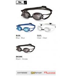 ANTIPARRAS HEAD- Goggle VENOM