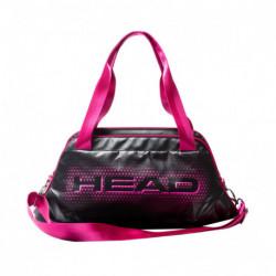 BOLSO HEAD Lady Bag - LARGE