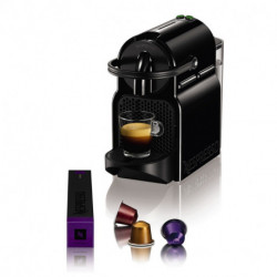 cafetera-nespresso-inissia-black