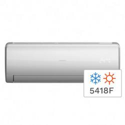 aire-acondicionado-split-frio-calor-kelvinator-5418f-6400w-k6300fc