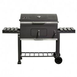 parrilla-a-carbon-portatil-bbq-grill-campo-bc251-grande