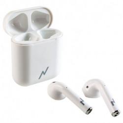 auriculares-inalambricos-noganet-ng-btwins5s