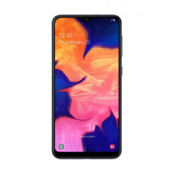 """Telefono Celular Samsung Galaxy A01 - 5.7"""" O.Core 2Gb32Gb."""