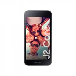 "Celular Samsung J2 Core 5""."