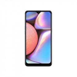 """Samsung Galaxy A10S 6.2"""" 2Gb 32Gb 13Mpx."""