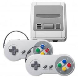 Consola Kanji Mini Game Retro 621 Juegos