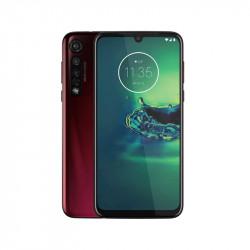 """Motorola G8 Plus 6""""3 OctaCore 4Gb 64Gb"""