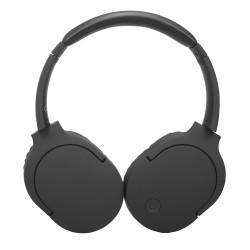 Auricular Pcbox Go On Bluetooth
