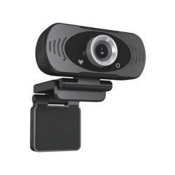 Camara Web Imilab By Xiaomi Full Hd CMic