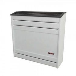 Calefactor Ctz 6000KCal Linea Pesada TbTbu
