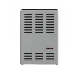 Calefactor Ctz Compacto 4000Kcal