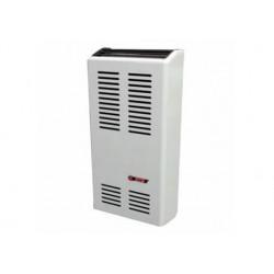 Calefactor Ctz Compacto 2500Kcal