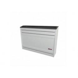 Calefactor Ctz Linea Pesada 9000Kcal Tb