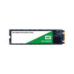 Disco Ssd Western Digital 480GB Geen M2 Sata 3D