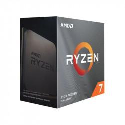 Micro Amd Am4 Ryzen 7 3800X