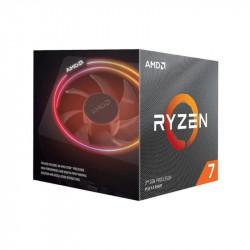 Micro Amd Am4 Ryzen 7 3700X 1 XBOX PASS 1 Juego